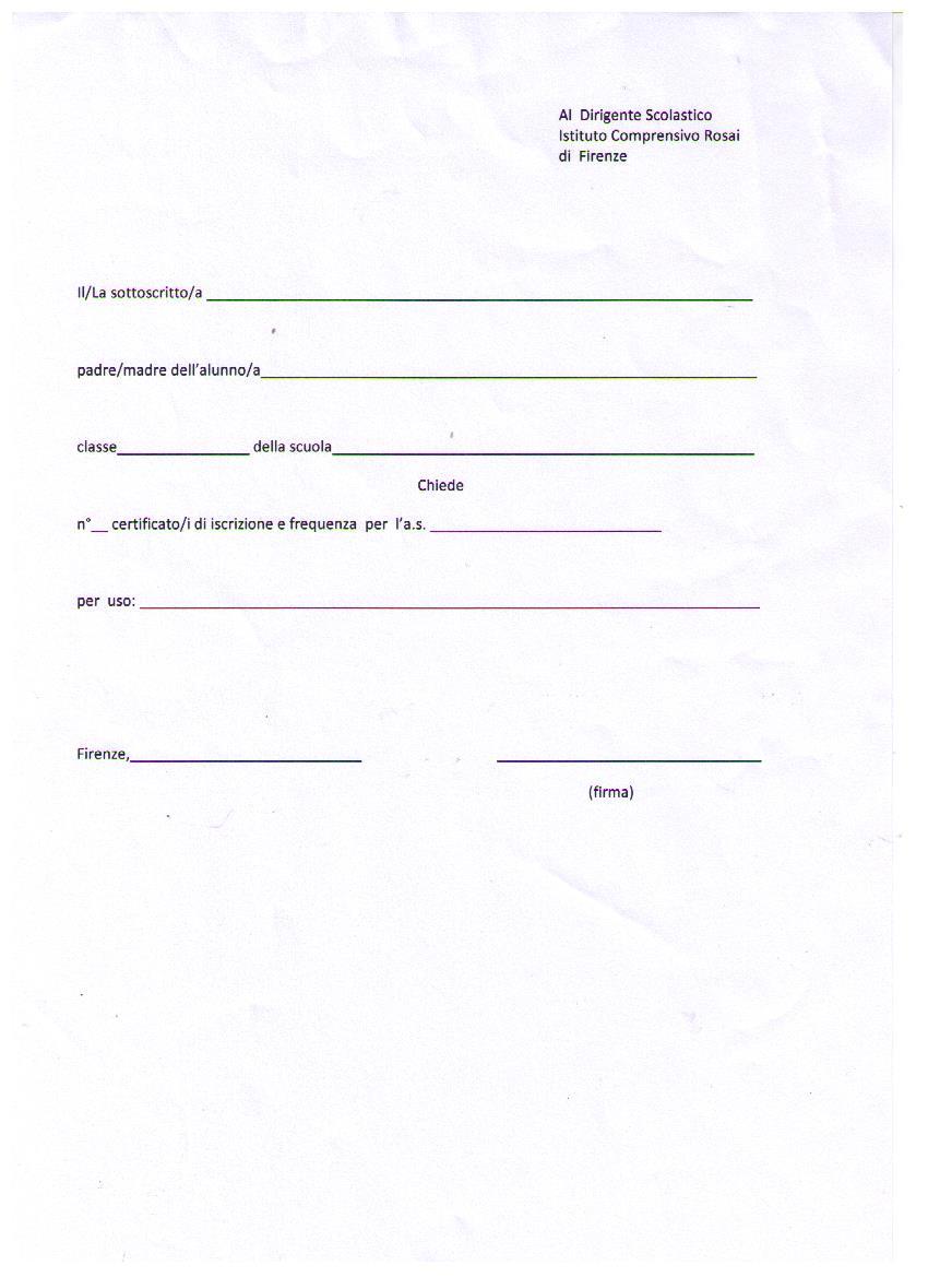 Contoh Soal Latihan Cpns Online Download Contoh Soal Ujian